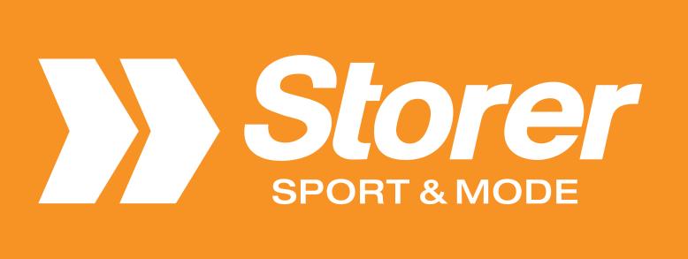 Storer Sport & Mode