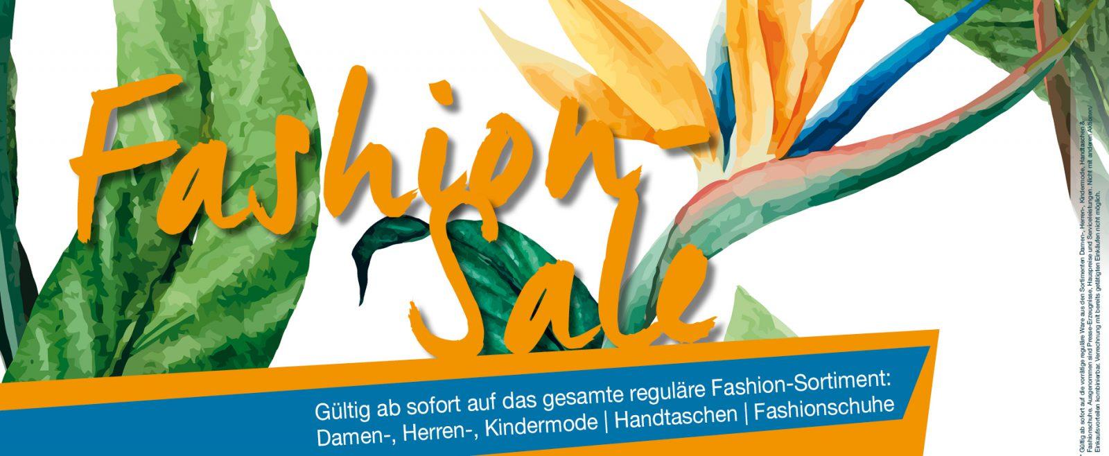 storer_sport_mode_fashion_sale