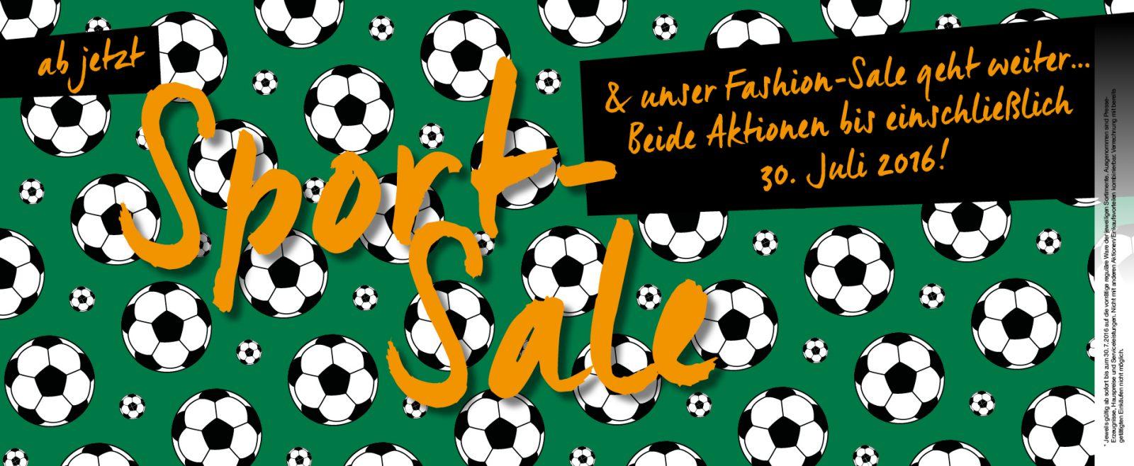 storer_sport_mode_sport_sale