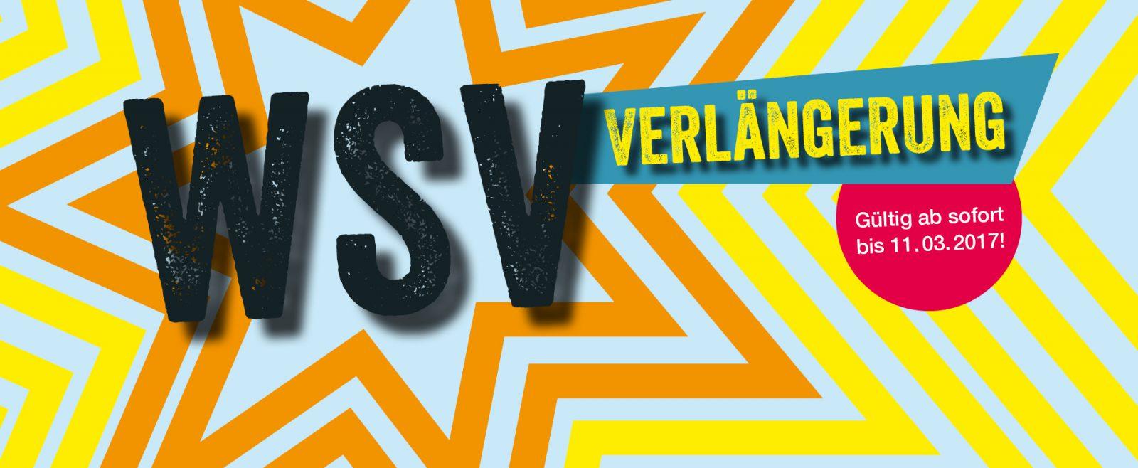 storer_silder_wsv_verlaengerung_2017
