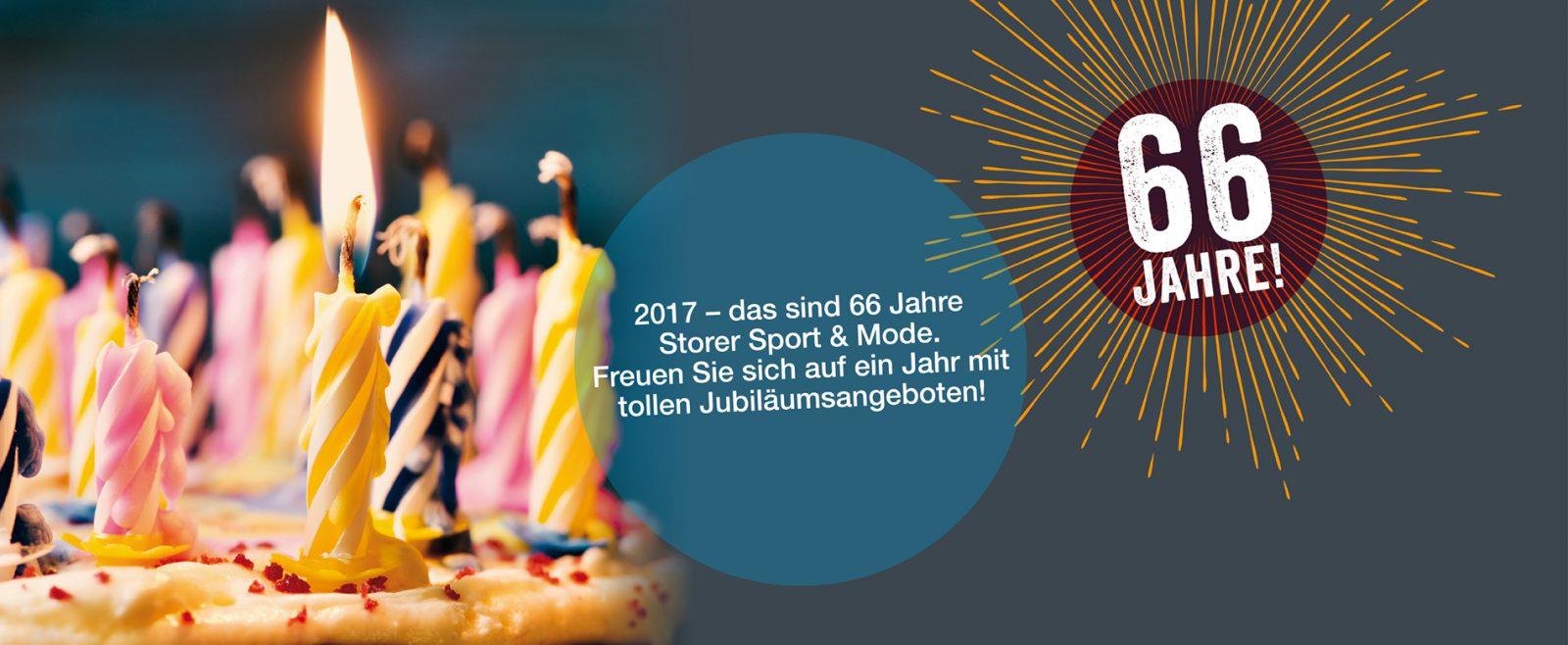 storer_sport_und_mode_slider_66-jahre