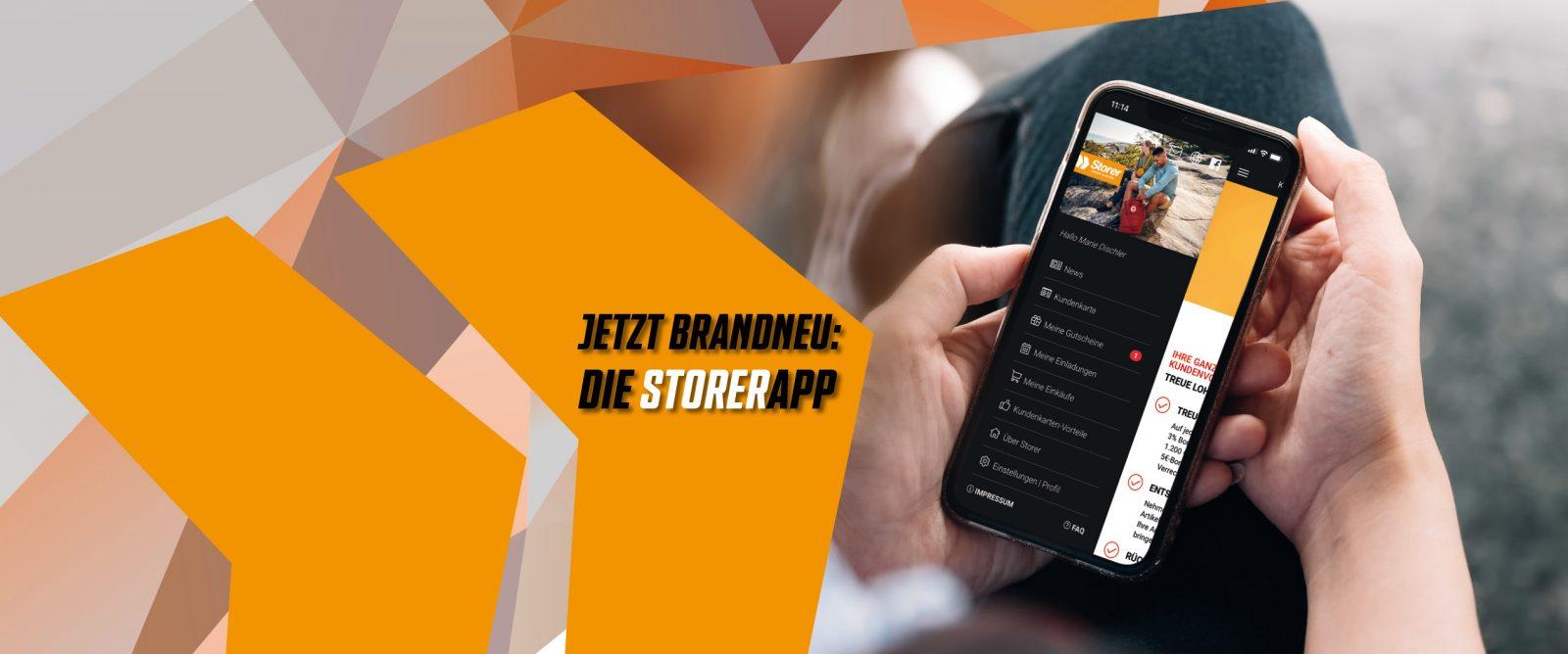 storer_website_slider_202105_app